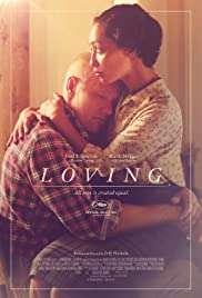 Sevmek / Loving HD izle