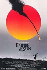 Güneş İmparatorluğu / Empire of the Sun HD izle