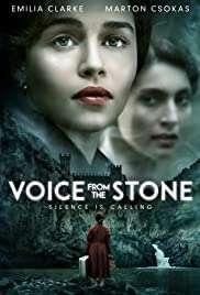 Taşların Çağrısı / Voice from the Stone HD izle