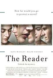 Okuyucu / The Reader HD izle
