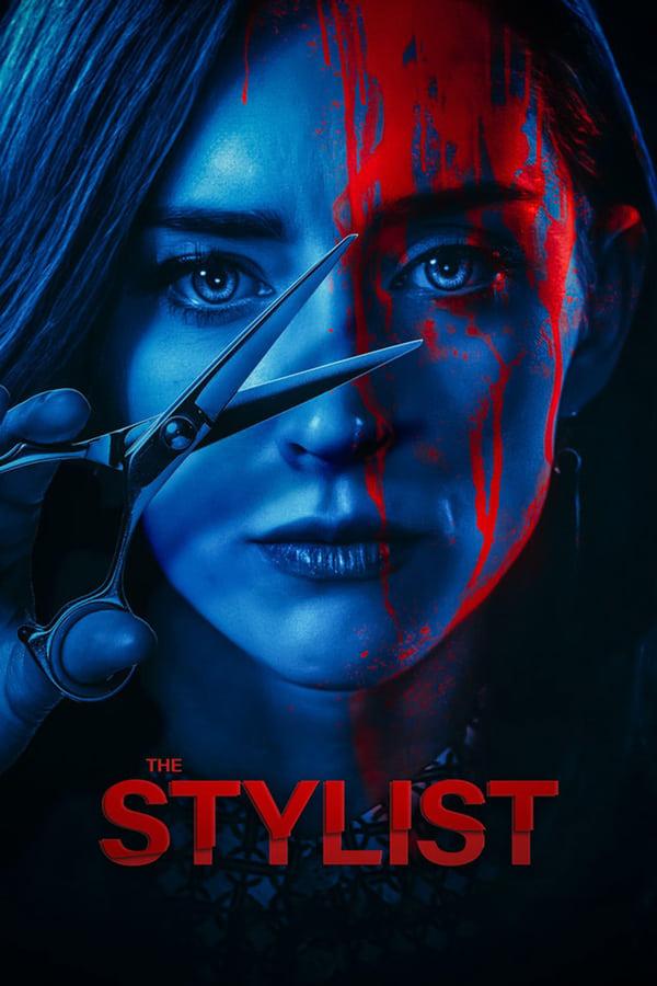 The Stylist AltYazılı izle