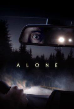 Alone (2020) Türkçe izle