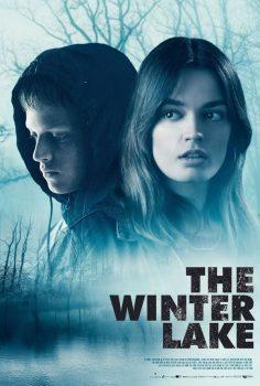 The Winter Lake (2020) Türkçe izle