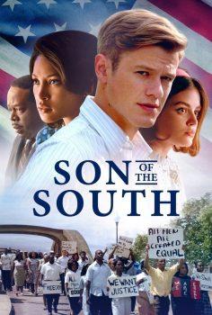 Son of the South (2020) AltYazılı izle