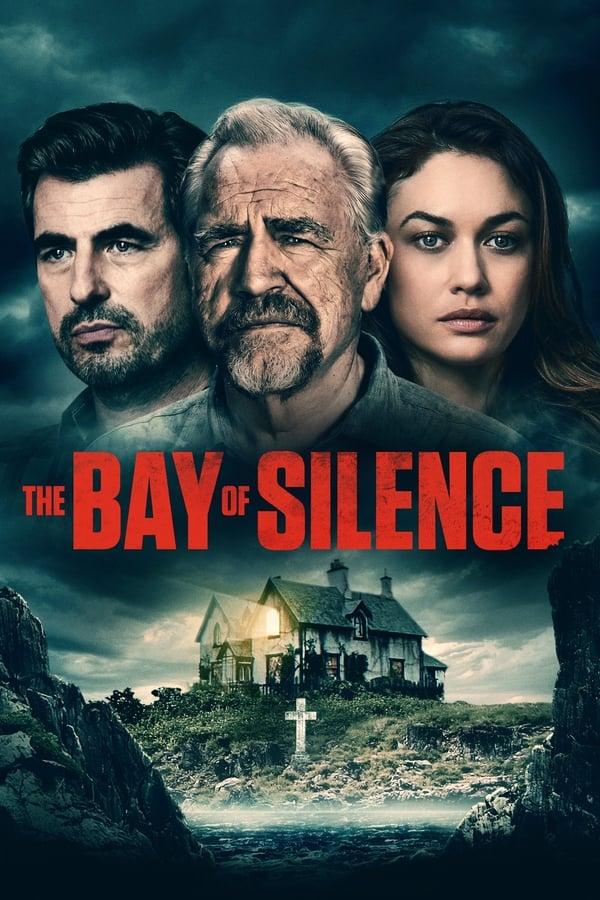 The Bay of Silence (2020) Türkçe izle