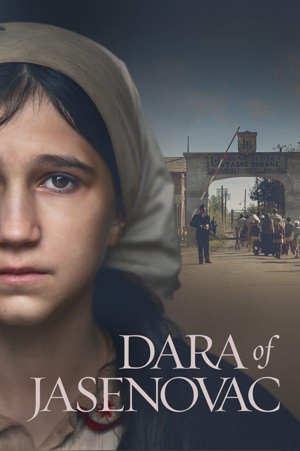 Dara iz Jasenovca (2020) AltYazılı izle