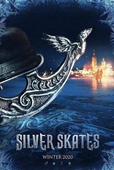 Silver Skates Türkçe izle