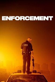 Enforcement (2020) AltYazılı izle