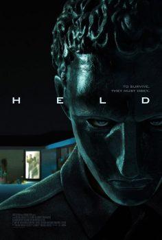 Held (2020) AltYazılı izle