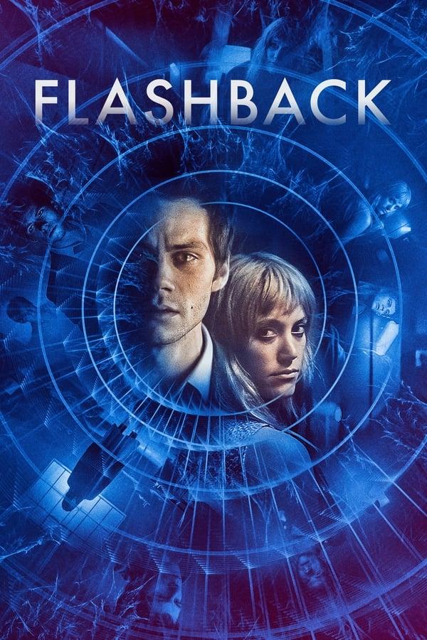 Flashback (2020) AltYazılı izle