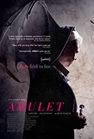 Amulet – Alt Yazılı izle