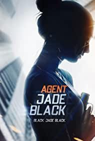 Ajan Jade Black / Agent Jade Black – Türkçe Dublaj İzle