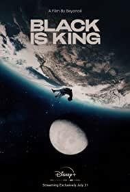 Black Is King – Alt Yazılı izle